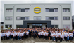 HARTING doubles capacity in Sibiu, Romania New build and renovation costing around EUR 5.5 million / Around 100 new jobs by 2019