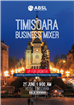 The biggest event dedicated to the Business Services industry takes place on June 21, in Timisoara