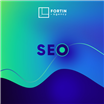 Optimizare SEO de la Fortin.agency – Obtine notorietatea pe care o meriti in competitia digitala