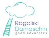 Rogalski Damaschin Public Relations