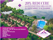 Buftea Lake Resort, o destinatie magica pentru team building si evenimente corporate