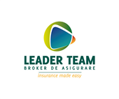 Leader Team Broker de Asigurare