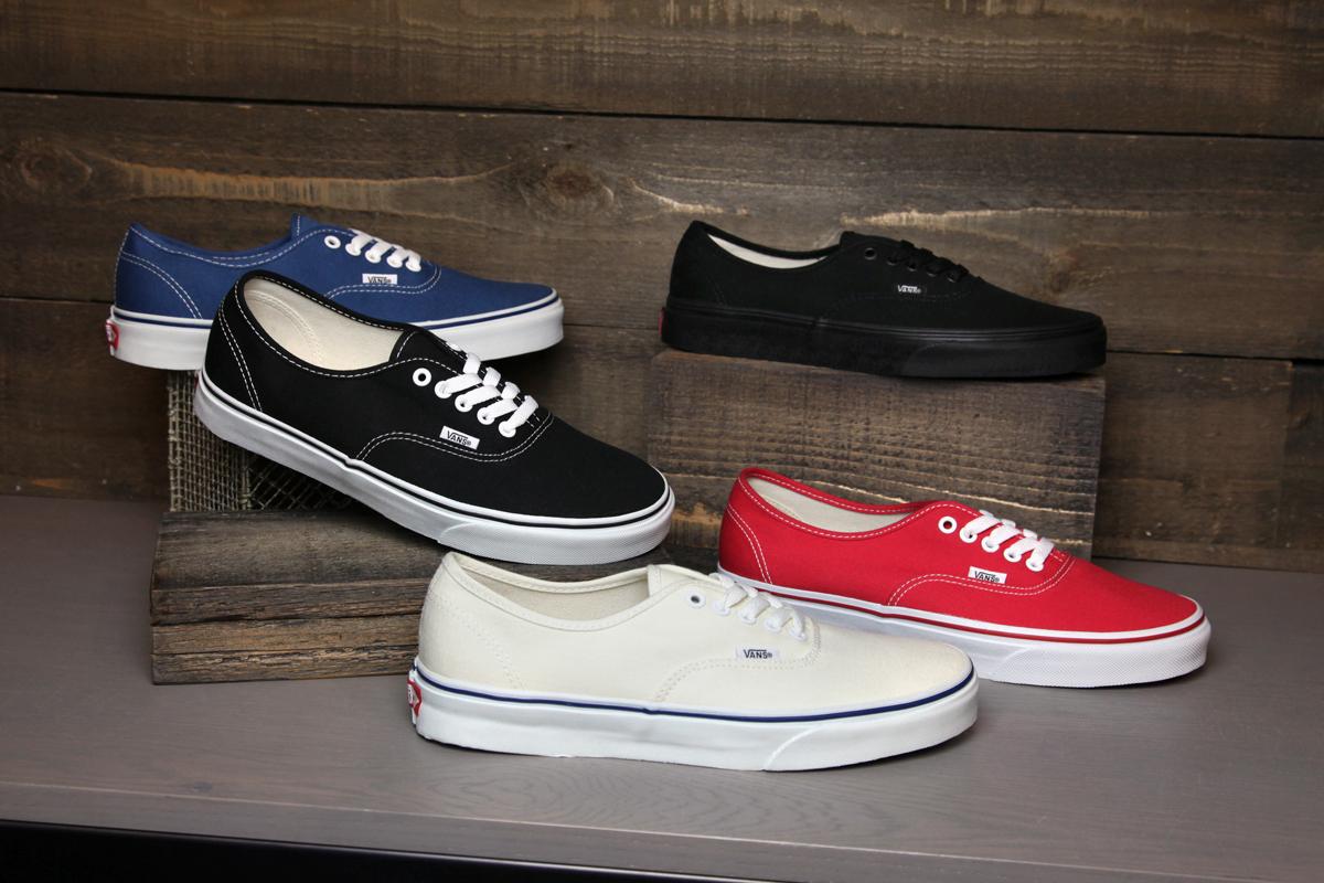 All Color Vans: Vans All Colors ,vans Mens Sneakers